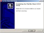 20080120-filezilla_08.PNG