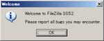 20080120-filezilla_09.PNG