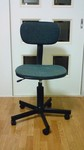 20080211-Chair.JPG