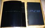 PS2-PS3.jpg